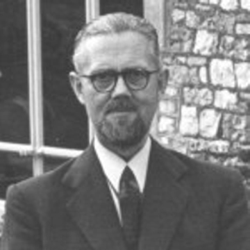 "Ross Ashby, who stated his Law of Requisite Variety as: ""variety absorbs variety, defines the minimum number of states necessary for a controller to control a system of a given number of states"""