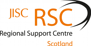rscs_logo_feb11_v1-scotland1