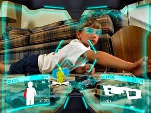 augmented-reality-1_fg7yg_54